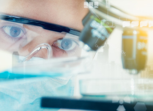 Vast research cuts would be 'devastating'